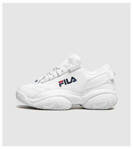 Fila Provenance Women's, White