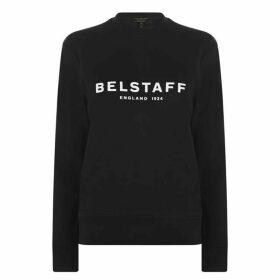 Belstaff Belstaff 924 Sweat Ld00