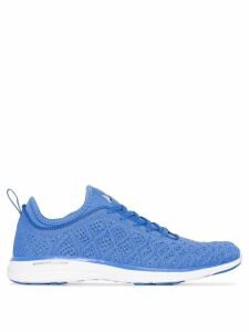 Athletic Propulsion Labs Techloom Phantom sneakers - Blue