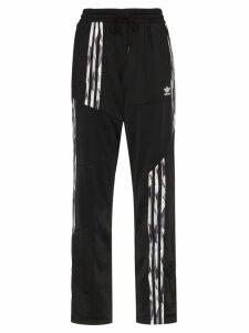 adidas by Danielle Cathari x Danielle Cathari firebird track pants -
