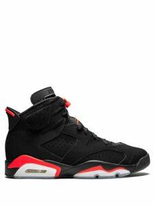 Jordan Air Jordan 6 Retro sneakers - Black