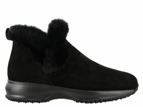 Hogan Interactive Slip On