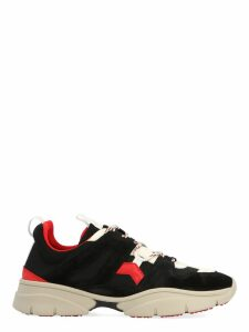 Isabel Marant kindsay Shoes