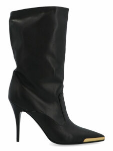 Stella Mccartney pamir Shoes