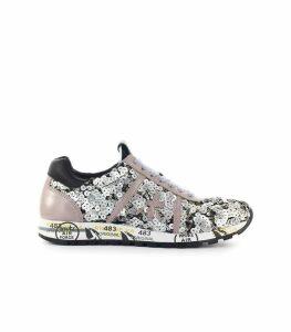 Premiata Lucy-d 3318 Sneaker