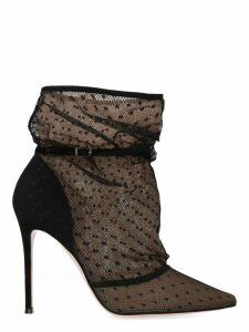 Gianvito Rossi emanuelle Shoes