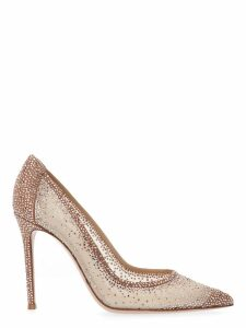 Gianvito Rossi rania Shoes