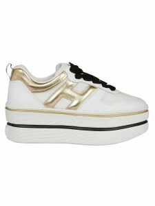 Hogan H449 Maxi Cassetta Sneaker