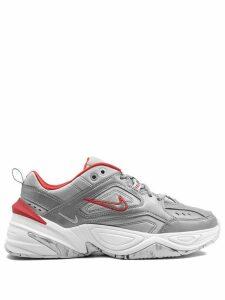 Nike M2K Tekno sneakers - SILVER