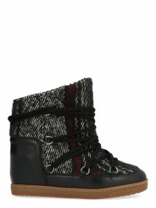 Isabel Marant nowels Shoes