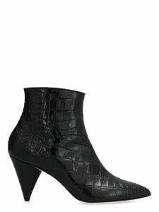 Polly Plume patsy Shoes