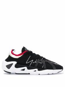 Y-3 Salvation sneakers - Black