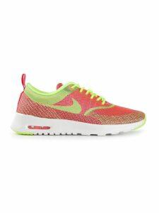 Nike 'Air Max Thea' sneakers - Pink