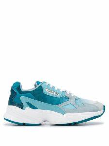 Adidas Falcon sneakers - Blue