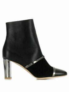 Malone Souliers Dakota boots - Black