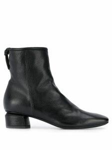 Officine Creative Valeriane boots - Black