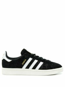 adidas Campus sneakers - Black