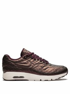 Nike W Air Max 1 Ultra sneakers - Purple