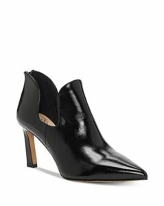 Vince Camuto Women's Randin Pointed Toe Booties