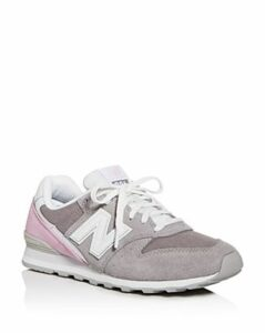 New Balance Women's 996 Low-Top Sneakers