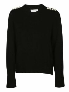 3.1 Phillip Lim Wool Knit Jumper