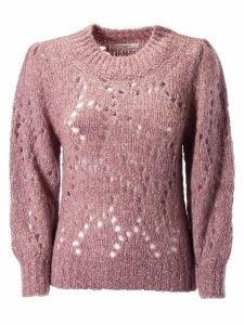 Isabel Marant Sineady Sweater