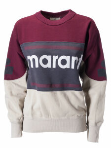 Isabel Marant Gallian Sweatshirt