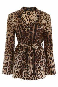 Dolce & Gabbana Pyjama Shirt