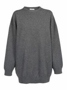 Balneciaga Knitwear