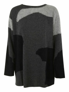 Fabiana Filippi Knitted Sweater