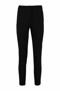 Max Mara Stretch Viscose Trousers