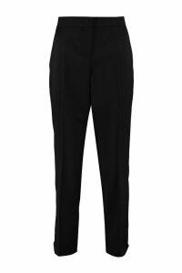 Max Mara Virgin Wool Trousers