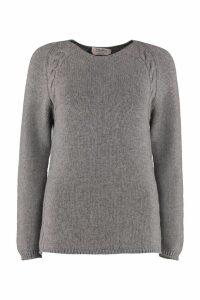 Max Mara Cachemire Sweater