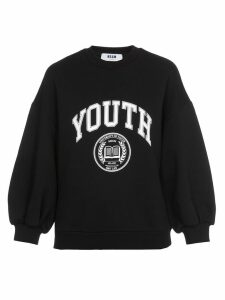 MSGM Youth Sweatshirt