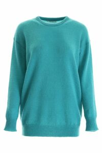 Max Mara Relax Pullover