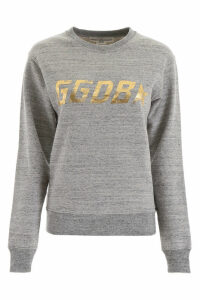 Golden Goose Ggdb Sweatshirt