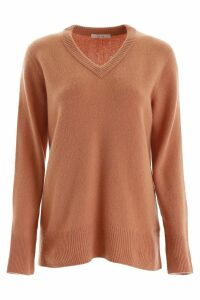 The Row Elaine Pullover