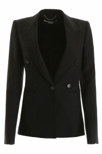 Stella McCartney Beaufort Jacket