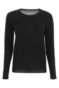 Stella McCartney Crew Neck Pullover