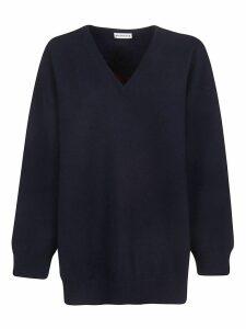 Balenciaga Cashmere Top