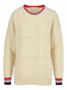 Golden Goose Kaori Sweater