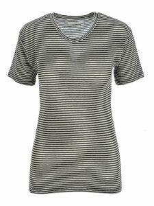 Im Etoile Andreia T-shirt