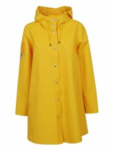 Marc Jacobs The Raincoat
