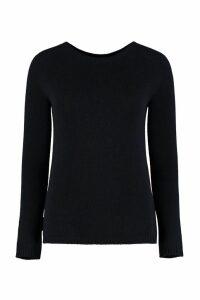 S Max Mara Giorgio Cachemire Sweater