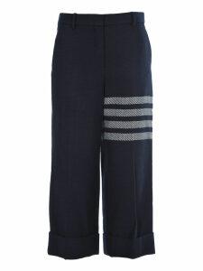 Thom Browne Sack Trousers