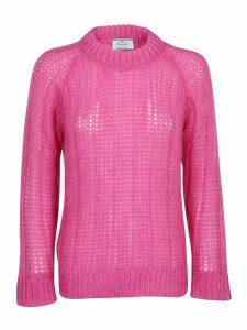Prada Knitwear