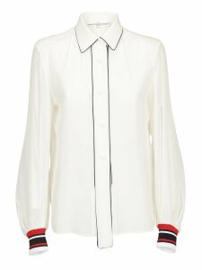 Golden Goose Isako Shirt