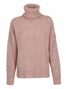 Isabel Marant Étoile Isabel Marant Shadow Pullover