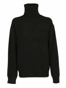 Dolce E Gabbana Pullover