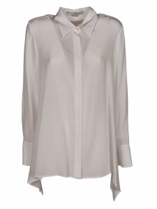 Stella McCartney Crepe Shirt